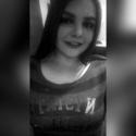 Kassandra_