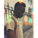 Eboy Jackson