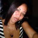 Iraida Moreira Alayo