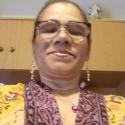 Elliana