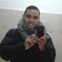 Jorgeivan92