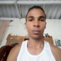 Amilton Valencia