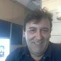 Chat gratis con Manuel Salces