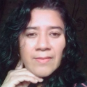 Anita Martinez
