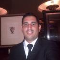 Johan Alexis