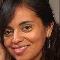 Fabiana Sanchez