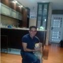 Oscar Paternina