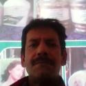 Rajesh Koul