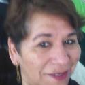 Marilu Garces