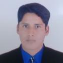 Carlosm Perez P