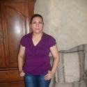 Hilda65