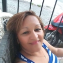 Marisol Garcia