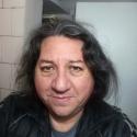 meet people with pictures like Vergara Armando