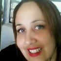 Carmen Gloria Avila