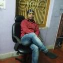 ligar gratis como Dhananjay Majhi