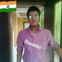 Rao Rushiraj