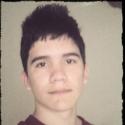 Carloslerma