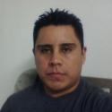 Robertomendo54