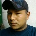 Carlospatriz