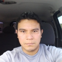 conocer gente como Ramirez9951