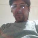 Sandro Sanhueza