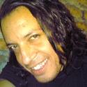 Gerardo1481
