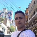 Ronald Ohallorans Mi