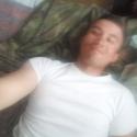 Cristian Camilo Zea