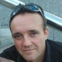Antonio42Huelva