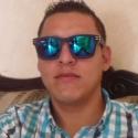 Sergio14