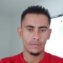 Yeison Jose Oroxco