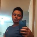 Rodrigo Esteban Serg