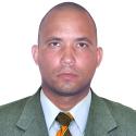 Jose Alfredo Flors