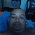 Carlos Hernan Valder