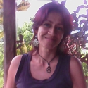 Silvia Nacarid