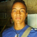 Jose.a