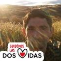 Carlos Cufre