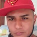Yair Hernando