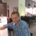 Antonioclub
