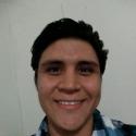 Carlos_Salas_V