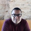 Frankie Espinoza