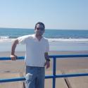 Jezer Galicia