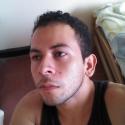 Edwin Alejandro L M