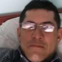 buscar hombres solteros con foto como Jose