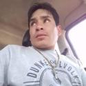 Dante Alcides