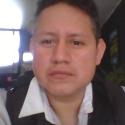 Juandirof