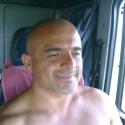 Elchango41
