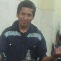 Anthonycanales