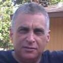 Joseph Gonzalez
