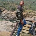 Arvind Kumbar